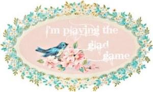 glad-game
