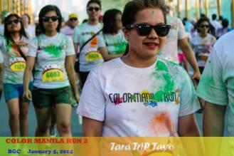 Tara Trip Tayo 3